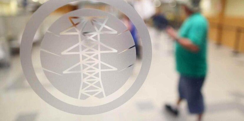 Usuarios han reportado a través de las redes sociales distintos sectores de la ciudad capital sin energía eléctrica. (Archivo/ GFR Media)