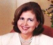 Emmalind García García