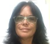 Nellie Zambrana Ortiz