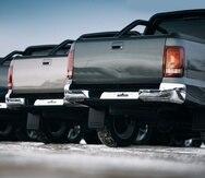 Actualmente las SUV y las pickups representan un 70% de las ventas en autos nuevos y usados. Y ante la escasez de vehículos nuevos en el mercado, han aumentado los precios de los usados entre un 10 y un 20%.