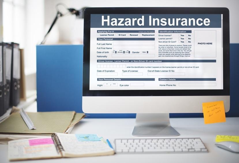 No esperes a que emitan un aviso de un huracán para adquirir pólizas o realizar actualizaciones.