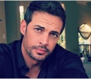 El mensaje tomó por sorpresa a los fans del actor cubano. (Instagram/@willevy)