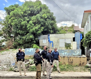 Pareja acusada de asesinar a Edmill de León enfrenta cargos adicionales de secuestro por incidente en Toa Baja