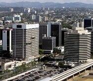 Para el 2020, la Asociación de Bancos Internacionales de Puerto Rico llevará a cabo un foro con inversionistas para dar a conocer la isla como centro financiero. (GFR Media)