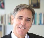 Jorge Schmidt Nieto
