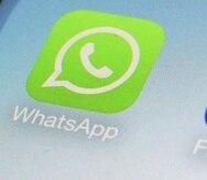 Los usuarios de WhatsApp ya no tienen que estar conectados al mismo tiempo para poder acceder a las videollamadas, sino que al ser invitados, pueden acceder cuando quieran.