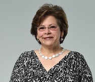 Agnes Suárez, nueva presidenta de la junta directiva de Acodese.