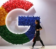 Google está retirando las cookies de terceros a medida que actualiza Chrome para reforzar la privacidad, pero las propuestas han sacudido a la industria de la publicidad en línea, al generar temores de que la tecnología de reemplazo deje aún menos espacio para los rivales de ese tipo de publicidad.