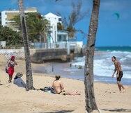 El Municipio de San Juan activará a 290 empleados para prestar seguridad y servicios durante la Semana Santa