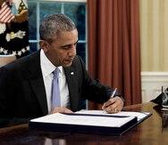 Ley Promesa: cuatro años después