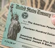 Tesoro asigna $75.6 millones para asistir a dueños de vivienda en Puerto Rico