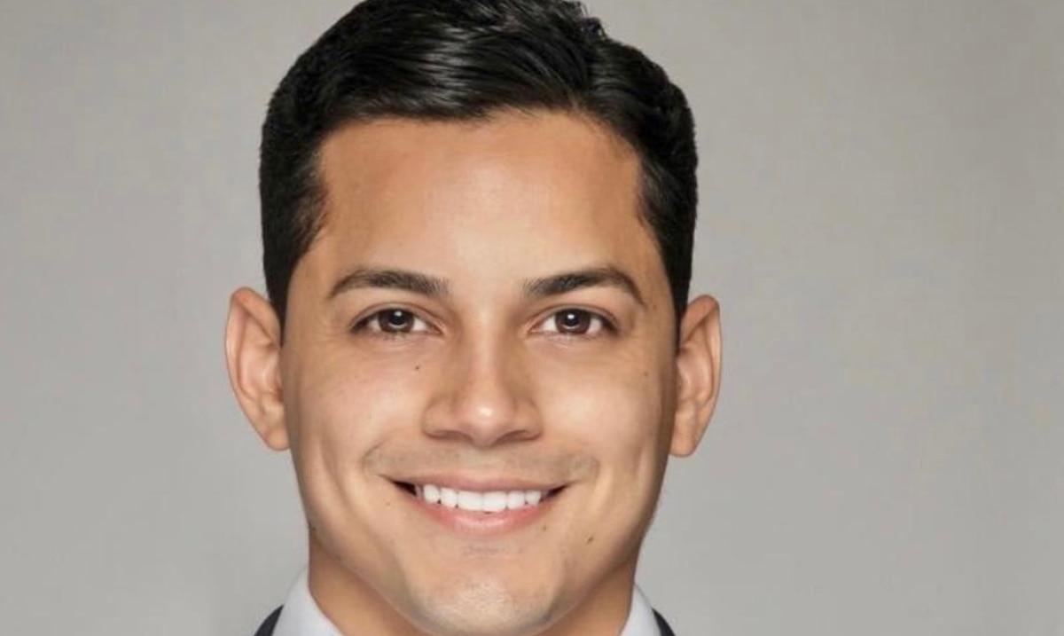 Forbes selecciona a empresario boricua de 27 años para su Business Council 2021