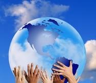 solidaridad planeta
