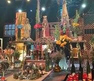 Instituto de Cultura transmitirá por Internet la tradicional Promesa de Aguinaldo a los Santos Reyes y Santas Reinas