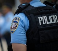 Personal de la División de Homicidios del CIC de Ponce está a cargo de la investigación.