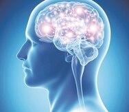 Aún es muy pronto para entender con certeza cómo el SARS-CoV-2 afecta el cerebro. (GFR Media)