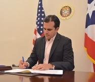Otro nuevo plan fiscal en Puerto Rico