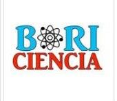 Bori Ciencia