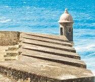 Puerto Rico: agonías coloniales
