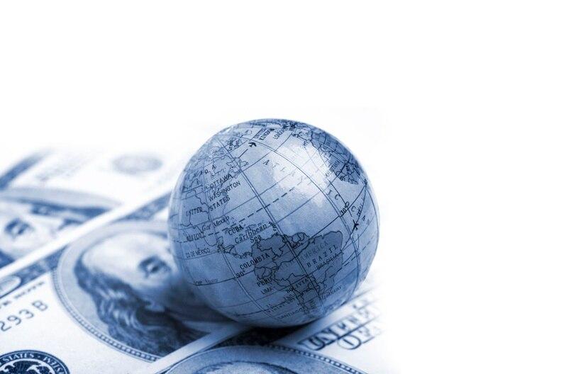 La reestructuración de la deuda de el País seguirá el marco legal trazado por la Ley para la Supervisión y PROMESA. (Archivo)