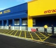 Según el DACO, Ikea falló en anunciar en su página de internet que la mercadería adquirida por los consumidores estaría disponible para recogido o entrega entre tres a cinco días. Las alegaciones son que la mercancía se está tardando mucho más.