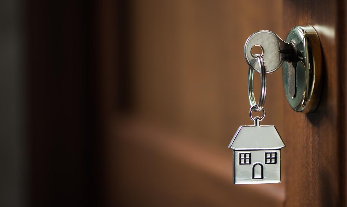 Ayuda federal para el pago de hipotecas residenciales podría estar disponible en los próximos meses