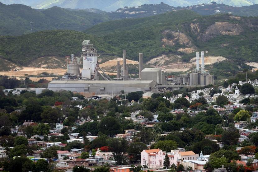 La reducción de incentivos que propone el gobierno de Rosselló Nevares preocupa a sectores industriales y comerciales del país. (GFR Media)