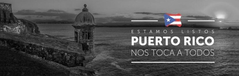 Según líderes del sector privado, Puerto Rico está listo para reabrir la economía de forma ordenada y con medidas estrictas para prevenir más contagios con el COVID-19. (Captura)