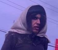 El asesinato de Neulisa Luciano Ruiz, conocida como Alexa, conmocionó al país.