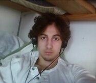 El Tribunal Supremo federal evaluará imponer la pena de muerte a autor del atentado en el Maratón de Boston