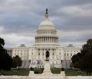 A largo plazo posibles enmiendas a la ley Promesa
