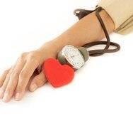 Una nueva investigación marcará el camino a seguir para desarrollar terapias  y tratamientos personalizados exclusivos para mujeres que experimentan síntomas de ataque cardíaco.