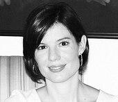 Ingrid Vila Biaggi