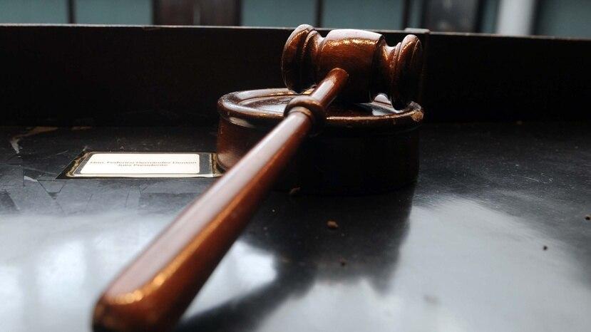 Ambos enfrentarán una vista preliminar para determinar si existe o no causa para juicio.