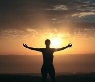 El agradecimiento es el primer paso para comenzar a apreciar las pequeñas cosas de nuestro diario vivir.