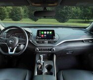 Incertidumbre sobre propuesta para reducir los arbitrios de carros