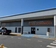 Puertos invierte $695,000 en mejoras al terminal del aeropuerto  de Isla Grande