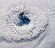 Así se llamarán los ciclones tropicales que se formen este 2021