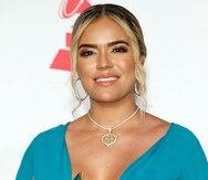 Karol G anuncia concierto en Puerto Rico para el 2022