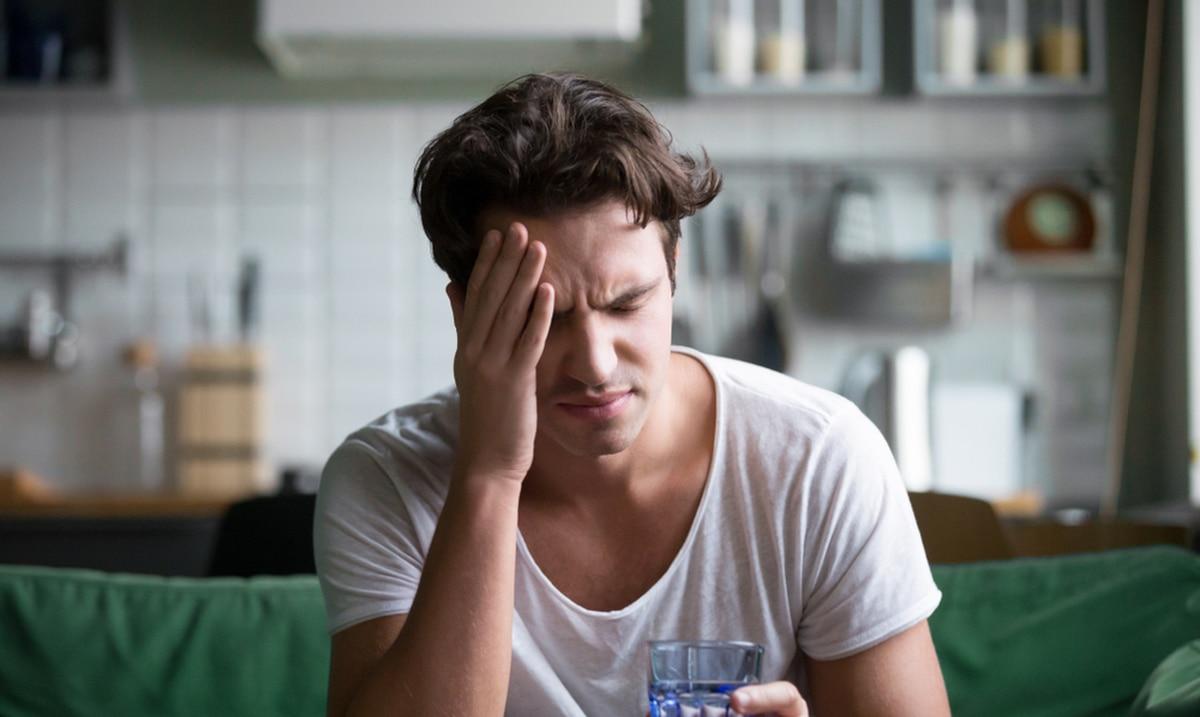 La vitamina B, clave para quienes estudian y trabajan desde casa