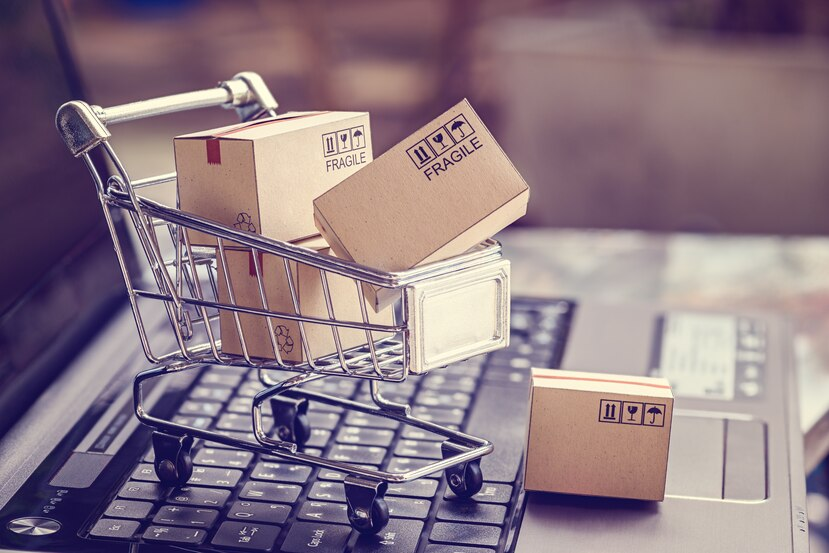 De los 13 países de América Latina y el Caribe incluidos en la encuesta de Mastercard, Puerto Rico fue el segundo país en obtener mayores incrementos de compras online durante la emergencia sanitaria