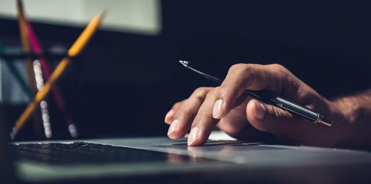 Planillas: cambios importantes para quienes trabajan por cuenta propia