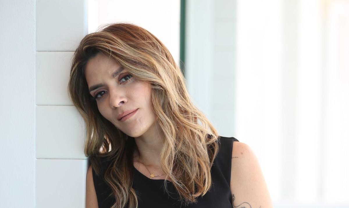 Kany García se expresa en contra de las terapias de conversión