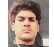 Omar Reyes fue arrestado en Caguas.