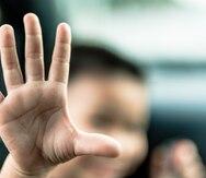 La validez jurídica de prohibir el uso de terapias de conversión en menores