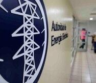 La solicitud, de aprobarse tal como fue sometida, encarecería el costo energético en 3 centavos por kilovatio-hora.