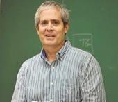 Jaime Lluch