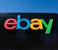 eBay anunció descuentos para esta venta del madrugador que se espera sea más virtual que presencial, debido a la pandemia.