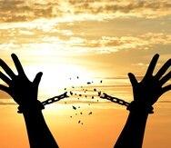 Enfrentemos el futuro con fe y esperanza
