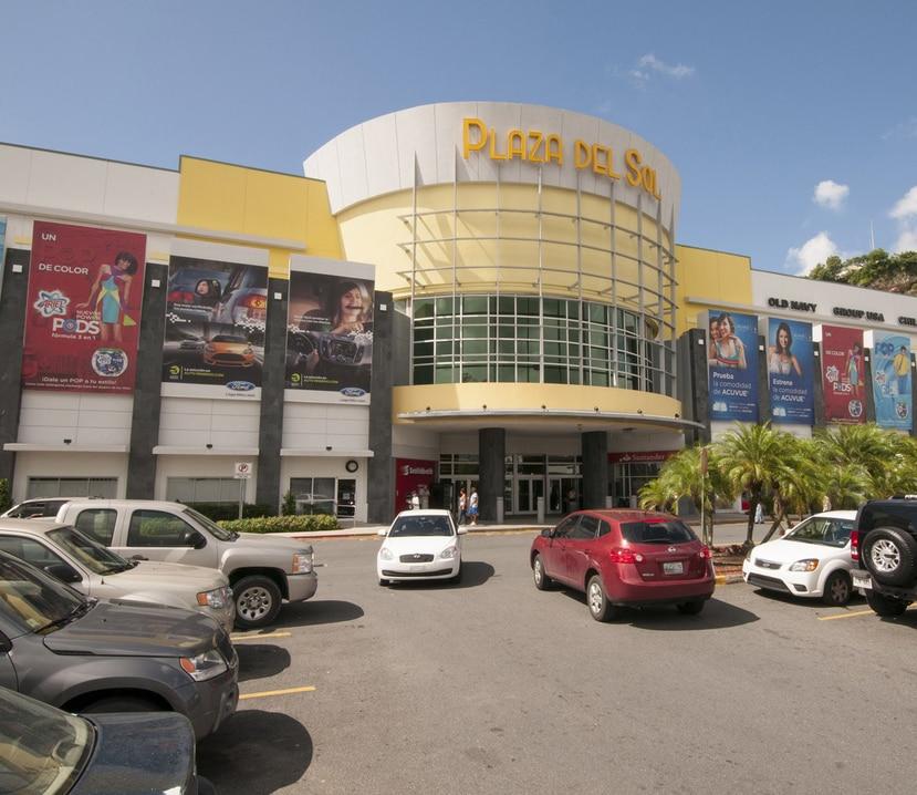 La cadena de restaurantes Dave & Buster´s, fundada en 1982 y con 81 restaurantes en Estados Unidos, abrirá en un espacio de 20,000 pies cuadrados en Plaza del Sol, en Bayamón. (Suministrada)